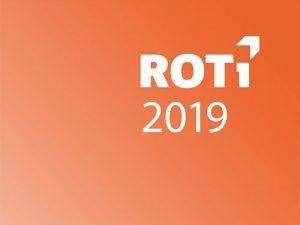 ROTI 2019
