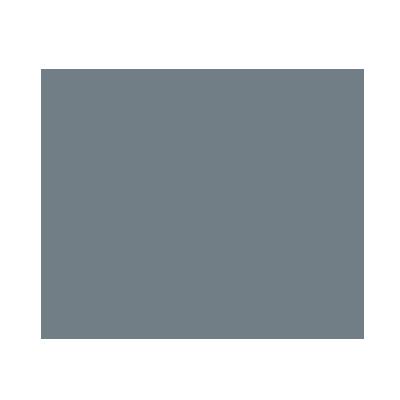 www.projektiuutiset.fi