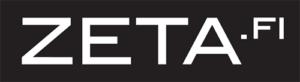 Zeta.fi
