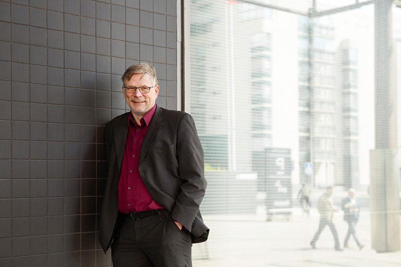 Teppo Lehtinen On Rakennusalan Diplomi-Insinööri Mallia 2021