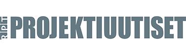 Projektiuutiset.fi