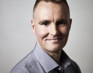 Mikko Järvi
