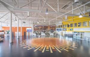 Ivalon lentoasema