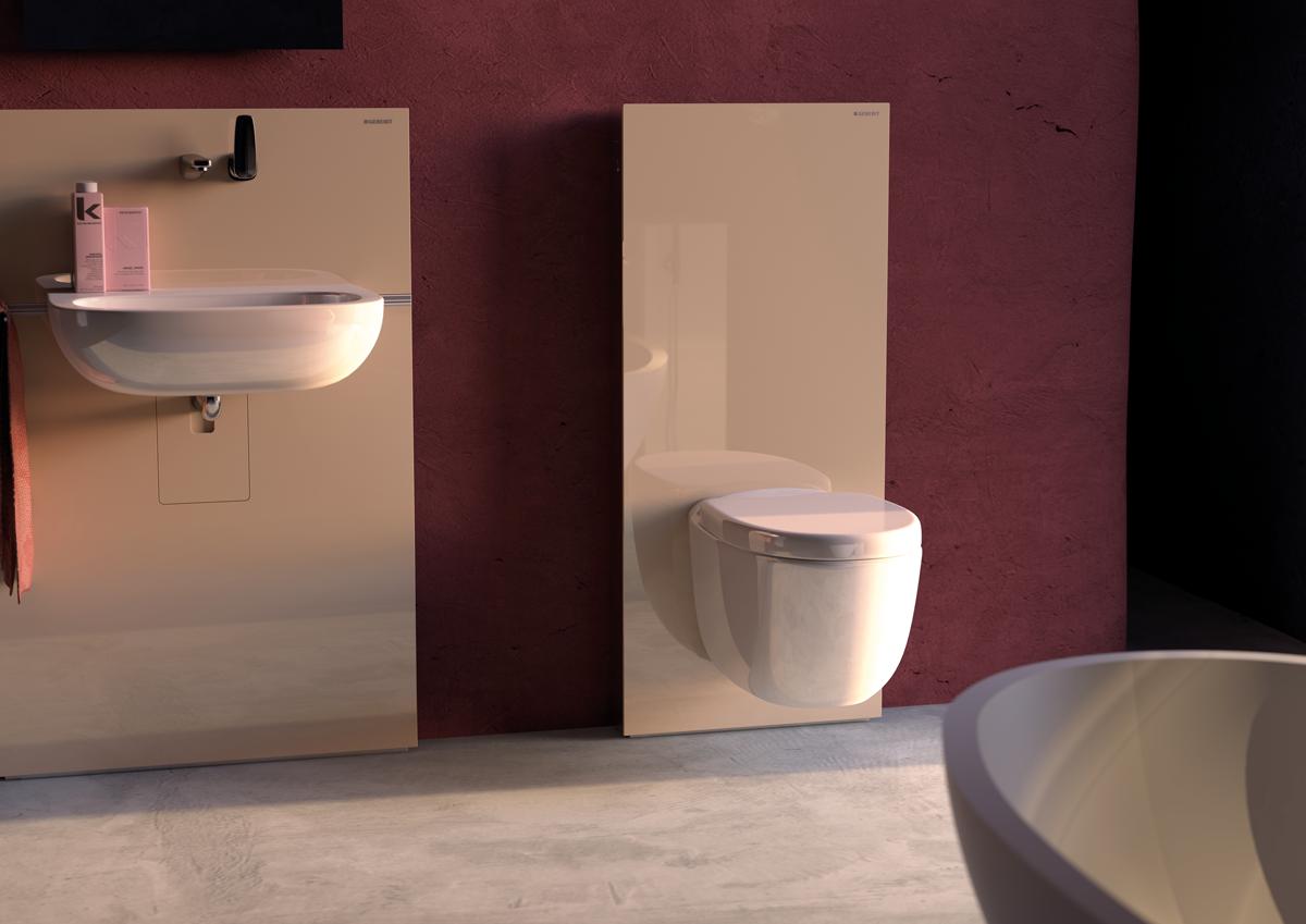 uusi huuhtelukaulukseton wc istuin istuu kulmikkaaseen. Black Bedroom Furniture Sets. Home Design Ideas