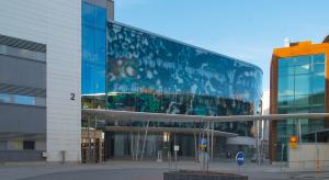 Puijon sairaala